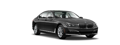 The BMW 7 Series is a luxury sedan produced by Ger...