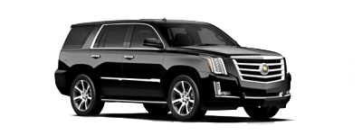 The New 2017 Cadillac Escalade is a true luxury su...