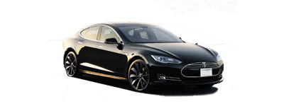 The new 2015 tesla model S is the most elegant and...