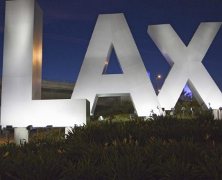 9 Ways to Beat LAX