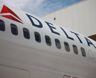 Delta Air Lines Adds Seoul Flights Expands Korean Air Codeshare