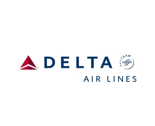 Delta Airlines and UCLA Announce New Partnership
