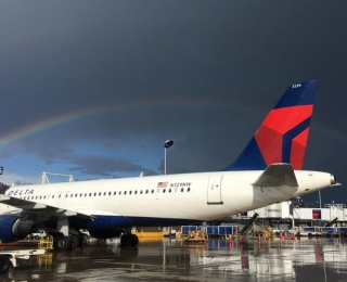 Delta to launch nonstop flights between LAX and Melbourne