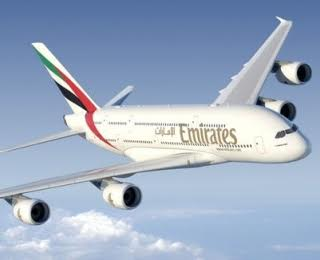 Emirates, Hawaiian Increase Service to Los Angeles