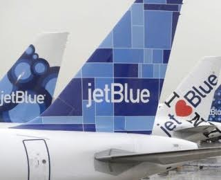 JetBlue Adds New Cross-Country Route From Los Angeles