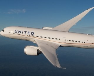 New computer glitch delays United Airlines flights