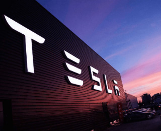 Tesla Motors Inc Should Invest, Open Shop In South Africa