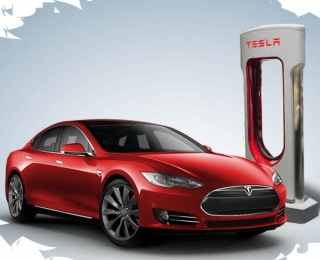 Tesla Motors, Inc.-SolarCity Deal Continues to Face Challenges